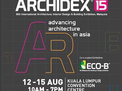 ARCHIDEX-15-THUMBNAIL